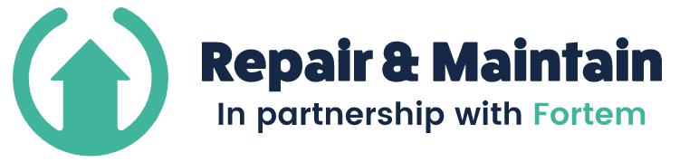 Fortem EquityJJ logo